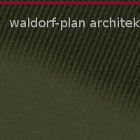 waldorfplan